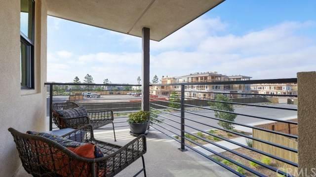 109 Novel, Irvine, CA 92618 (#OC20199229) :: Doherty Real Estate Group