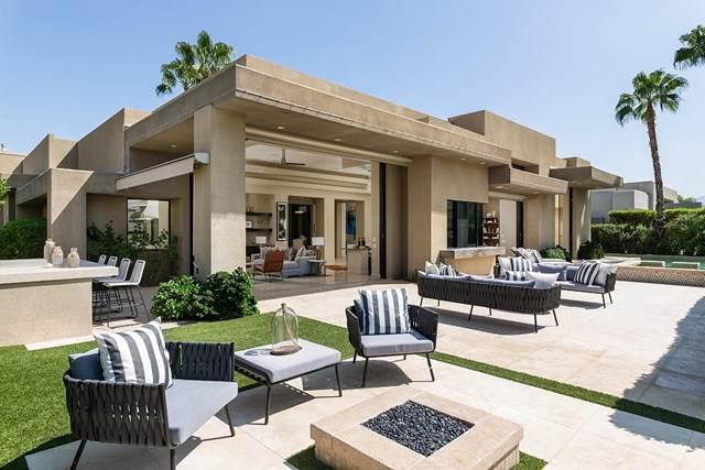 68 Colonial Drive, Rancho Mirage, CA 92270 (#219050139PS) :: RE/MAX Empire Properties