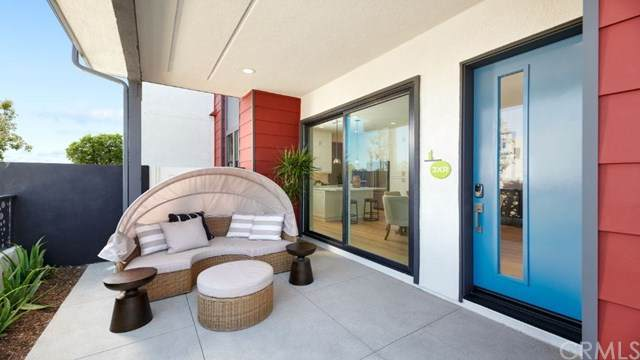352 Novel, Irvine, CA 92618 (#OC20199235) :: Doherty Real Estate Group