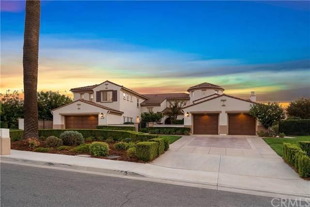 2560 Horace Street, Riverside, CA 92506 (#IV20198814) :: Crudo & Associates