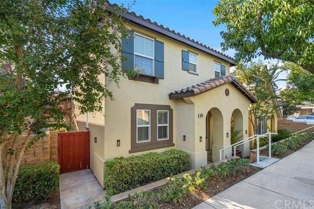 4533 Filson Street, Riverside, CA 92507 (#IG20199237) :: American Real Estate List & Sell