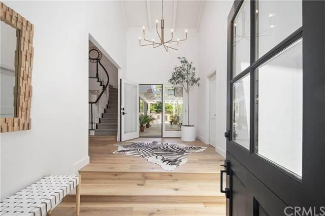 2315 Port Carlisle Place, Newport Beach, CA 92660 (#OC20199127) :: Doherty Real Estate Group