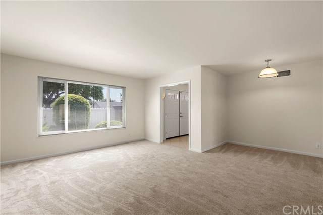 2717 E Locust Avenue, Orange, CA 92867 (#PW20198792) :: Wendy Rich-Soto and Associates