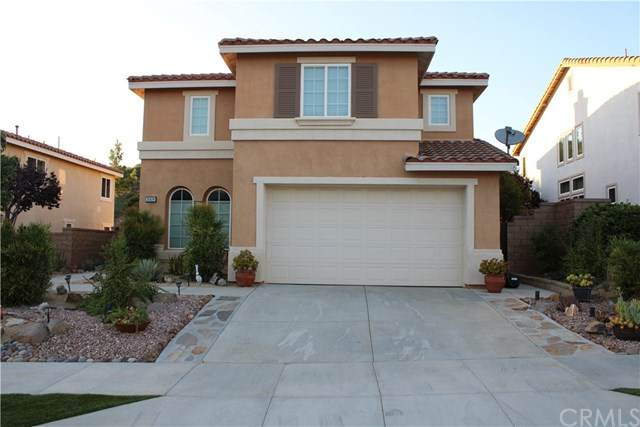 35428 Saddle Hill Road, Lake Elsinore, CA 92532 (#SW20199271) :: American Real Estate List & Sell