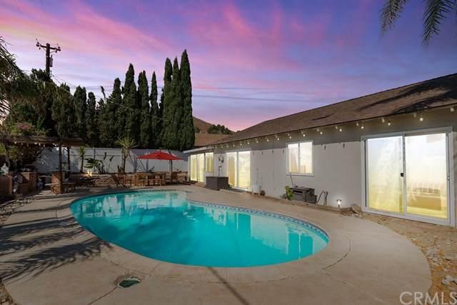 11240 Bleeker Court, Riverside, CA 92505 (#IG20198249) :: American Real Estate List & Sell