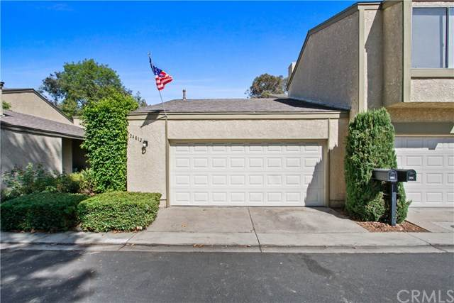 24812 Leto Circle, Mission Viejo, CA 92691 (#LG20199313) :: The Veléz Team