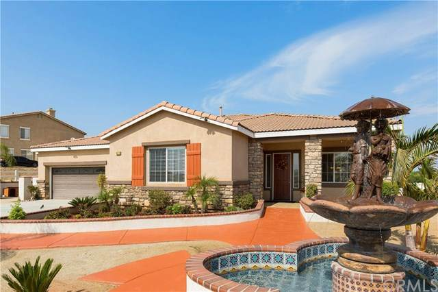 18774 Malkoha Street, Riverside, CA 92570 (#IG20194268) :: American Real Estate List & Sell