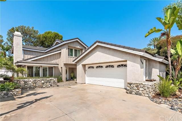 24903 Danamaple, Dana Point, CA 92629 (#LG20198722) :: Z Team OC Real Estate