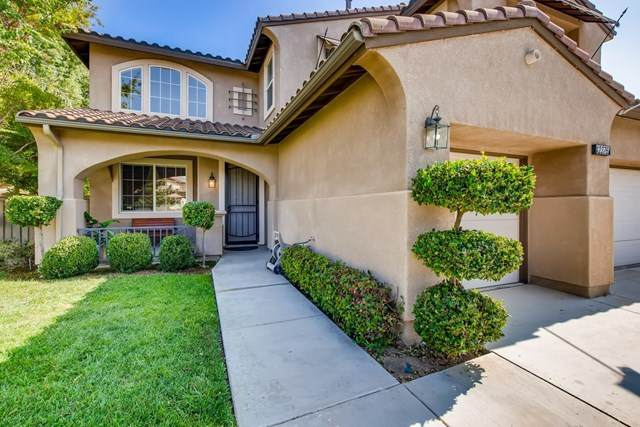 42376 Wildwood Lane, Murrieta, CA 92562 (#200046150) :: Go Gabby