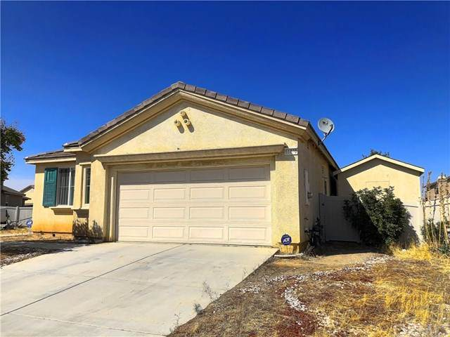 11830 Broad Oak Court, Adelanto, CA 92301 (#TR20199353) :: Crudo & Associates
