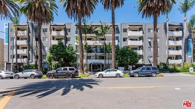 1425 Alta Vista Boulevard - Photo 1