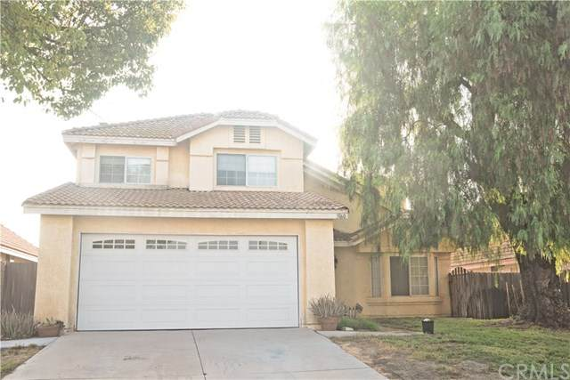 3160 Vintage Place, Jurupa Valley, CA 92509 (MLS #CV20199288) :: Desert Area Homes For Sale