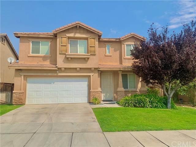 13756 Arthur Drive, Victorville, CA 92392 (#IV20199330) :: Z Team OC Real Estate