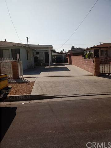 16315 Estrella Avenue, Gardena, CA 90247 (#DW20199295) :: American Real Estate List & Sell