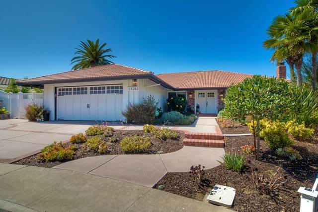 17282 Prado Road, San Diego, CA 92128 (#200046166) :: Steele Canyon Realty