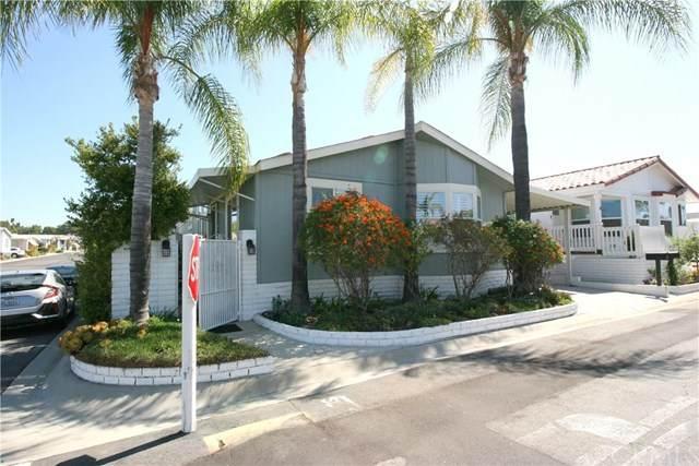 23301 Ridge Route Drive 9A, Laguna Hills, CA 92653 (#OC20199236) :: Berkshire Hathaway HomeServices California Properties