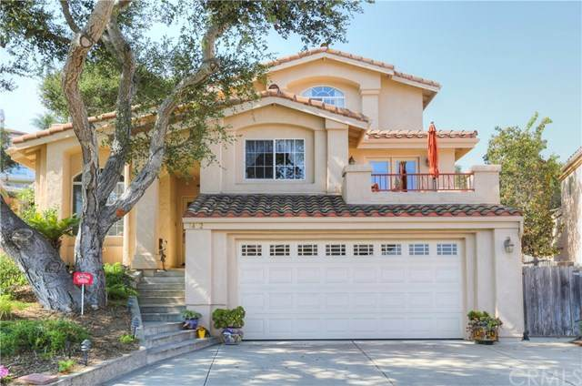 1402 San Diego Loop, Grover Beach, CA 93433 (#PI20196142) :: Anderson Real Estate Group