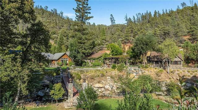 25750 S State Highway 29, Middletown, CA 95461 (#LC20199264) :: Steele Canyon Realty