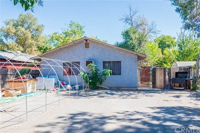 1565 Elm Street, Chico, CA 95928 (#SN20199297) :: A|G Amaya Group Real Estate