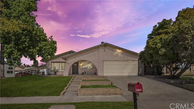2825 Calle Tierra Santa, Riverside, CA 92503 (#CV20199184) :: RE/MAX Empire Properties