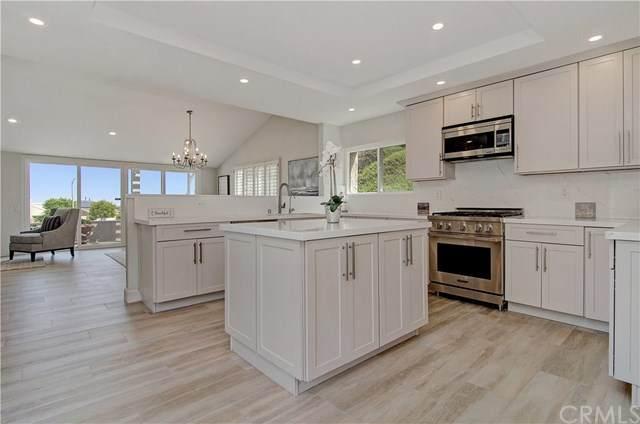 22861 Veranada Road, Laguna Niguel, CA 92677 (#OC20199403) :: Doherty Real Estate Group