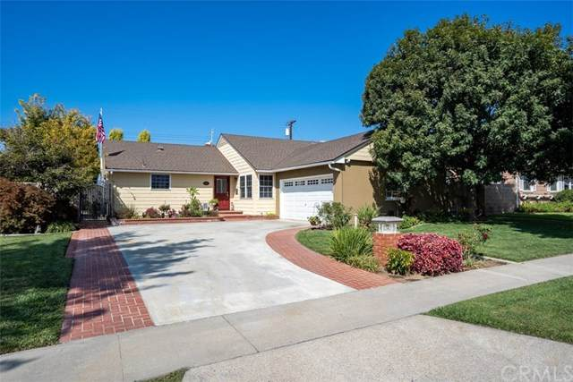707 Sycamore Avenue, Fullerton, CA 92831 (#PW20199110) :: The Najar Group