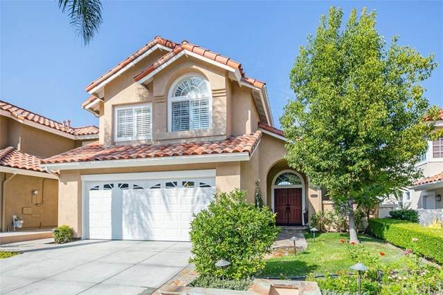 7 Tierra Vista, Laguna Hills, CA 92653 (#OC20193002) :: The Veléz Team