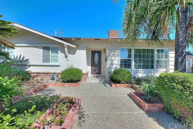 816 S Vanderwell Avenue S, West Covina, CA 91790 (MLS #CV20198511) :: Desert Area Homes For Sale