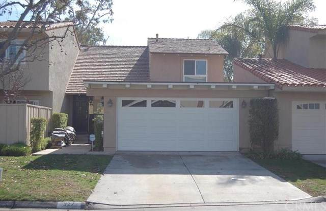327 Vista Suerte, Newport Beach, CA 92660 (#NP20197998) :: Doherty Real Estate Group
