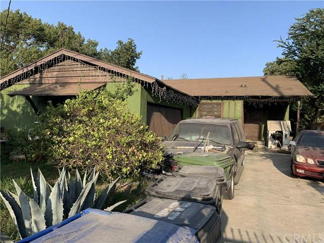 9546 Bandera Street, Los Angeles (City), CA 90002 (#DW20199690) :: RE/MAX Masters