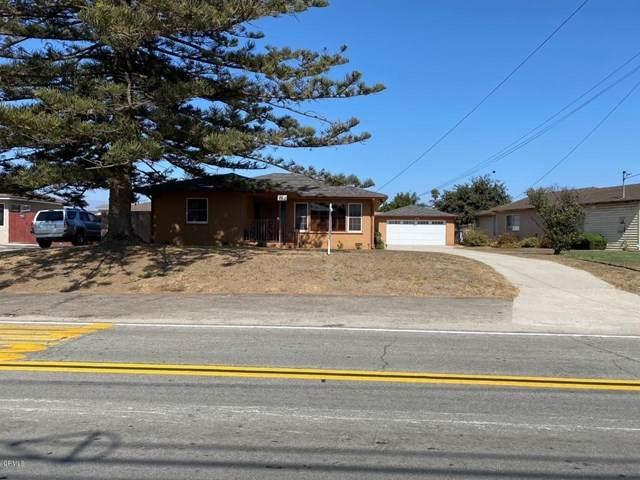 963 Walnut Drive - Photo 1