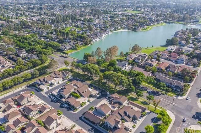 5 Laketrail, Irvine, CA 92604 (#OC20199721) :: Doherty Real Estate Group