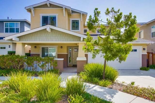 4515 Lowell Street, La Mesa, CA 91942 (#200046228) :: Hart Coastal Group