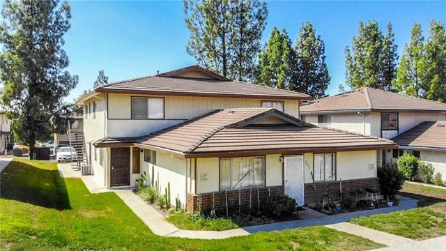 3497 20th Street, Highland, CA 92346 (#TR20199655) :: Hart Coastal Group