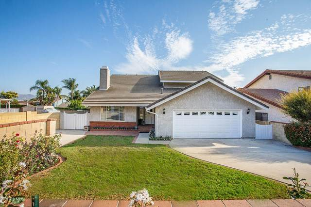 4270 Township Avenue, Simi Valley, CA 93063 (#220009955) :: The Laffins Real Estate Team