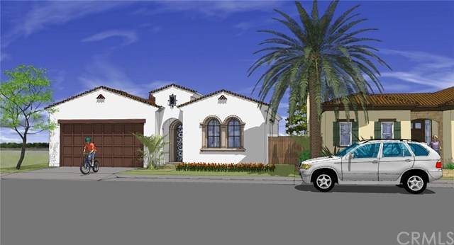 56629 Desert Vista Circle - Photo 1