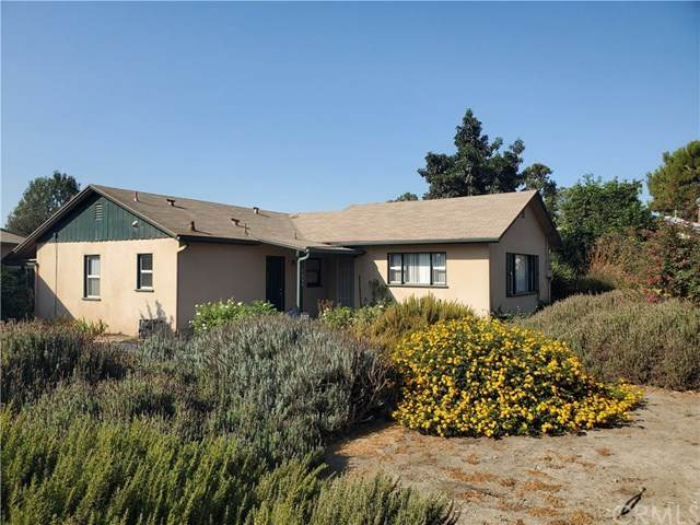 3675 Riverside Drive, Chino, CA 91710 (#IV20199792) :: The Laffins Real Estate Team