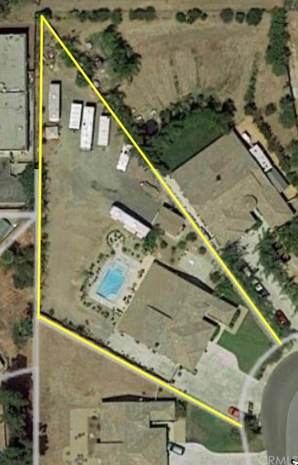 14107 Avenida Munoz, Riverside, CA 92508 (#IV20197699) :: American Real Estate List & Sell