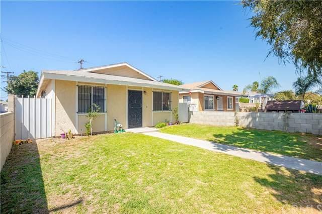 11827 Harris Avenue, Lynwood, CA 90262 (#DW20199803) :: Bob Kelly Team