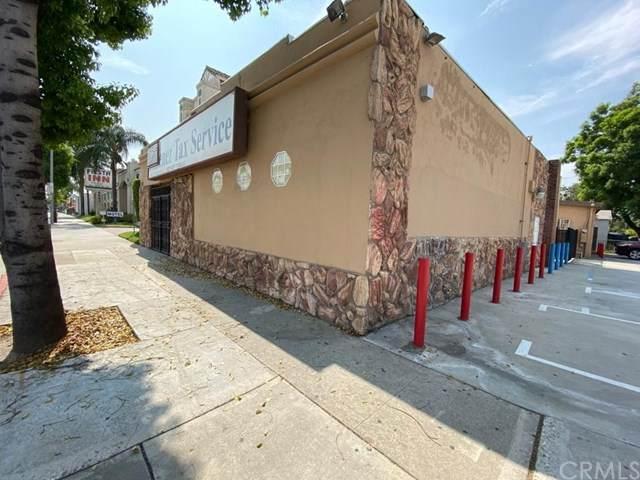 6432 Florence Avenue - Photo 1