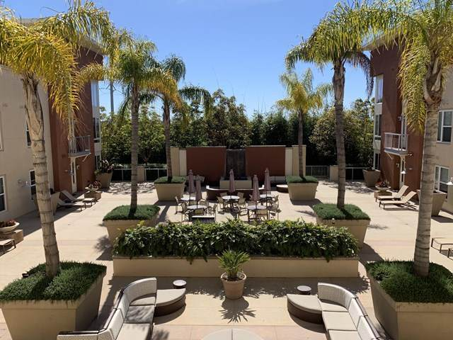 1901 S Victoria Avenue #102, Oxnard, CA 93035 (#V1-1527) :: Crudo & Associates