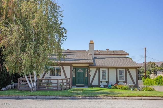 3161 Sheri Drive, Simi Valley, CA 93063 (#220009956) :: Veronica Encinas Team