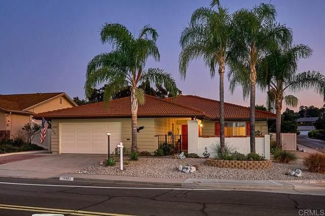 12403 Lomica Drive, Rancho Bernardo, CA 92128 (#NDP2000116) :: Team Foote at Compass