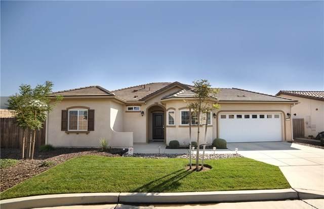 1502 S Lennox Lane, Santa Maria, CA 93458 (#PI20199888) :: Team Forss Realty Group