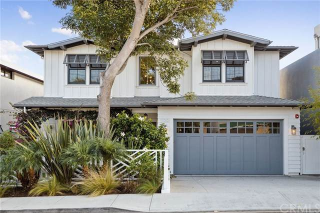 1120 6th Street, Manhattan Beach, CA 90266 (#SB20197447) :: Re/Max Top Producers