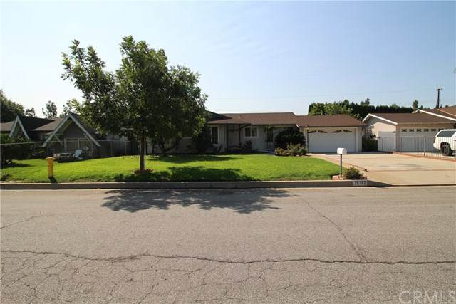 10197 Stafford Street, Rancho Cucamonga, CA 91730 (#CV20199882) :: Crudo & Associates