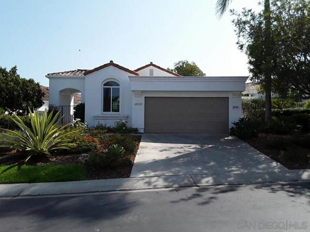 4119 Andros Way, Oceanside, CA 92056 (#200046256) :: Re/Max Top Producers
