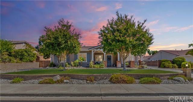 42371 Chisolm, Murrieta, CA 92562 (#SW20198049) :: Zember Realty Group