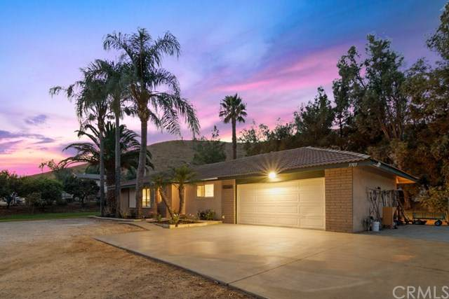 3703 Conning Street, Jurupa Valley, CA 92509 (MLS #SW20194690) :: Desert Area Homes For Sale