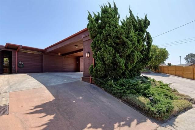 2705 Bordeaux Ave, La Jolla, CA 92037 (#200046270) :: Berkshire Hathaway HomeServices California Properties